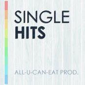Single Hits
