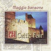 A Celtic Fair: Traditional & Innovative Music for a festive Gathering