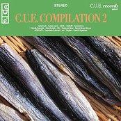 C.U.E. Compilation 2