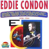 Eddie Condon (Giants of Jazz)