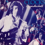 Clocks - The Angel of Mons