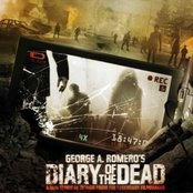 Diary Of The Dead - Original Soundtrack