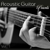 Acoustic Guitar Pearls Vol. 1