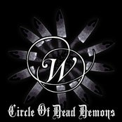 Circle of Dead Demons
