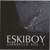 Umbrella Vol 1