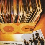 Music From The O.C. Mix 6: Covering Our Tracks