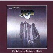 Digital Reels & Master Reels