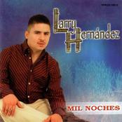 Larry hernandez tour dates amp concert tickets