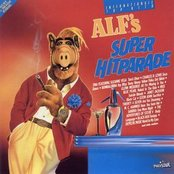 Alf's Super Hitparade (disc 2)