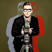 Justin Timberlake 16db5f75f50a49efafc418924d98eb86