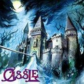 Cassle