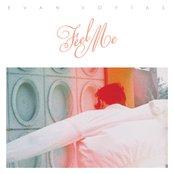Feel Me - EP