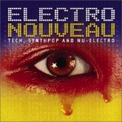 Electro Nouveau (disc 2)