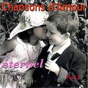 Chansons D'Amour Eternel Vol. 2