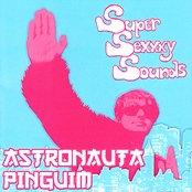 Supersexxxysounds