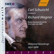 Wagner: Historical Recordings