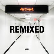 Destroyed (Remixed)