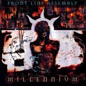 Millennium (Bonus Disc)
