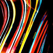 album Fission by Film School