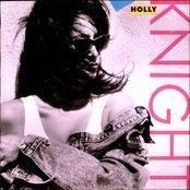 Holly Knight