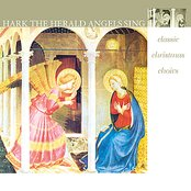 Hark the Herald Angels Sing - Classic Christmas