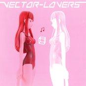 Vector-Lovers