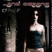 Cypher (Insect Angels & Devil Worms)