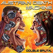 Double Brutal (disc 1)