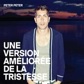 Peter peter - Carrousel