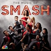 The Music of SMASH (Soundtrack)