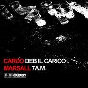 Deb Il Carico