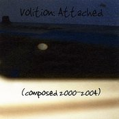 Attached (composed 2000-2004)