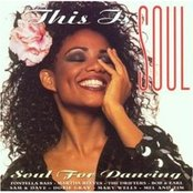 This Is Soul: Soul For Dancing