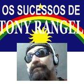 OS SUCESSOS DE TONY RANGEL