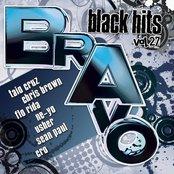 BRAVO Black Hits, Volume 27