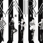 점핑 (Jumping)