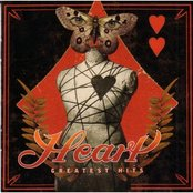 These Dreams: Heart's Greatest Hits