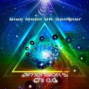 Blue Moon UK Sampler