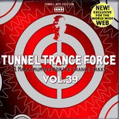 Tunnel Trance Force Vol. 39 Part 1