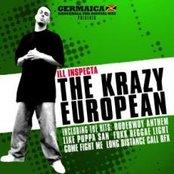 The Krazy European