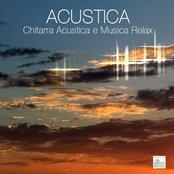 Acustica - Chitarra Acustica e Musica Relax