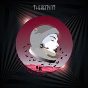 Cover artwork for Vampiros Discos