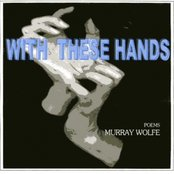 WITH THESE HANDS