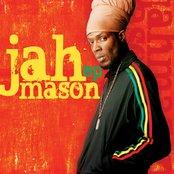 Jah Mason EP