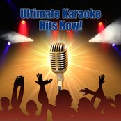 Ultimate Karaoke Hits Now!