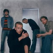 Coldplay 1785080612be4d45946fffc4fc2cd994
