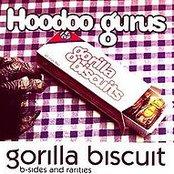 Gorilla Biscuit: B-Sides & Rarities
