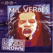 Mil Veroes: O Melhor De Carlinhos Brown