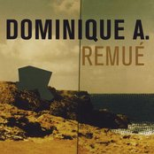 Remué (Edition spéciale) [Album remasterisé en 2012]