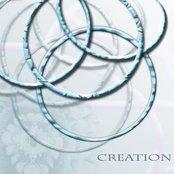 Creation VI